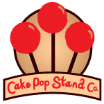 Cake Pop Stand Co.