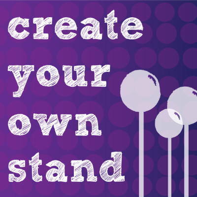 create-your-own-stand