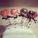 Cake Pops by Leilos Sweet Shop