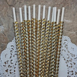 Gold Bling Sticks