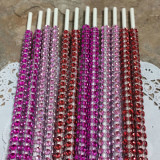 Valentine Mix Bling Sticks