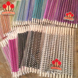 Bling Sticks In 14 Different Colors