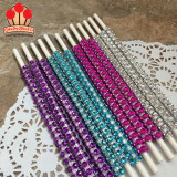 Frozen Mix Bling Sticks