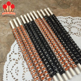 Halloween Mix Bling Sticks