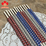 Patriotic Mix Bling Sticks